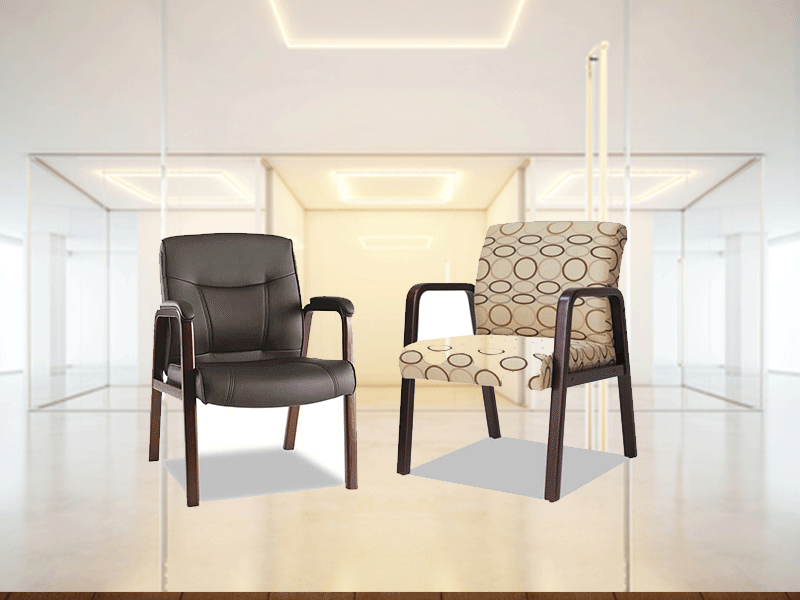 Guest Chairs by Alera office seating