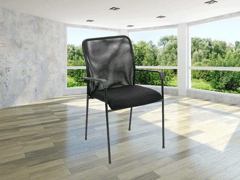 Dsa Sx W3013a Guest Office Chair