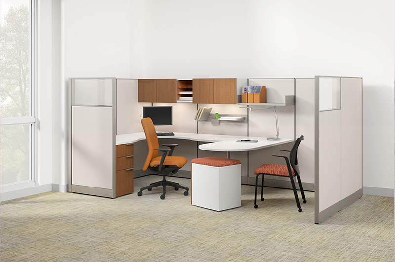 Amazing OfficeMakerscom Office Furniture Stores In Houston TX And Katy TX