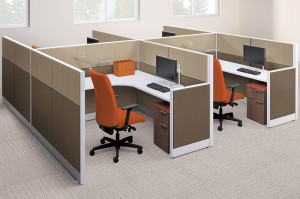 Cool  OfficeMakerscom Office Furniture Stores In Houston TX And Katy TX