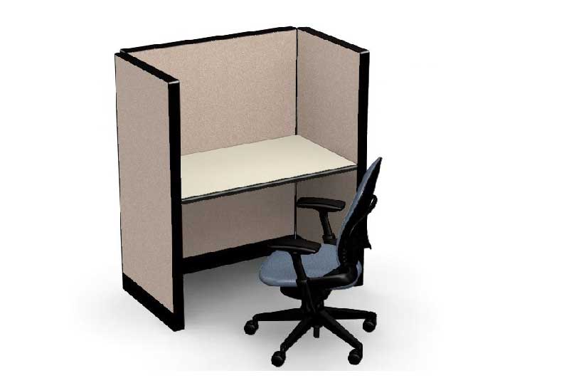 Cubicle Furniture Home Design Ideas And Pictures