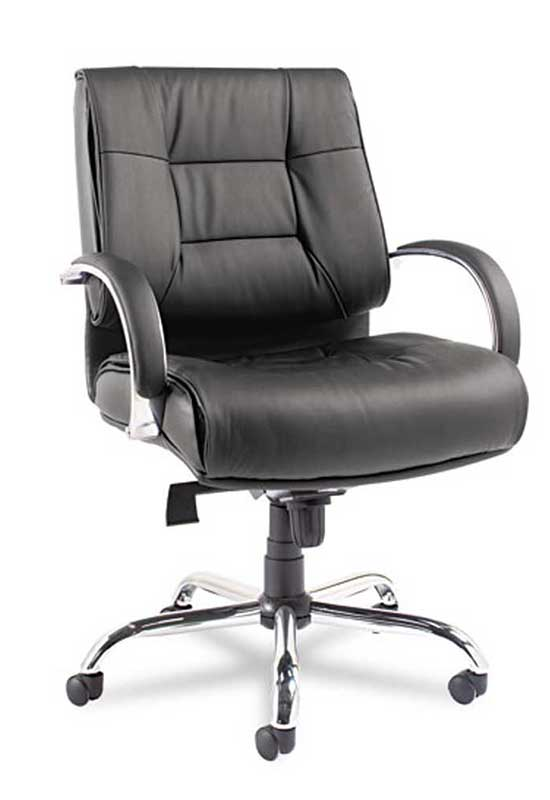 Big Tall Office Chairs Sale Houston Tx Katy Tx