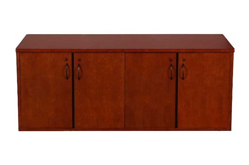 File cabinets for sale in houston tx katy tx new used storage file credenza by dmi malvernweather Images