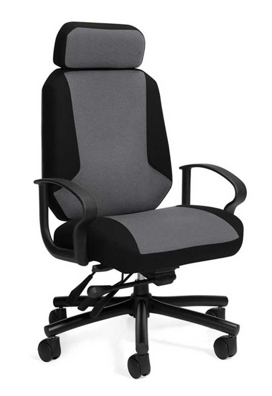 Huge Selection Best Office Chairs Houston Katy Tx