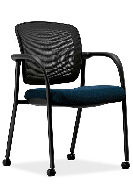 ceres guest chair by hon