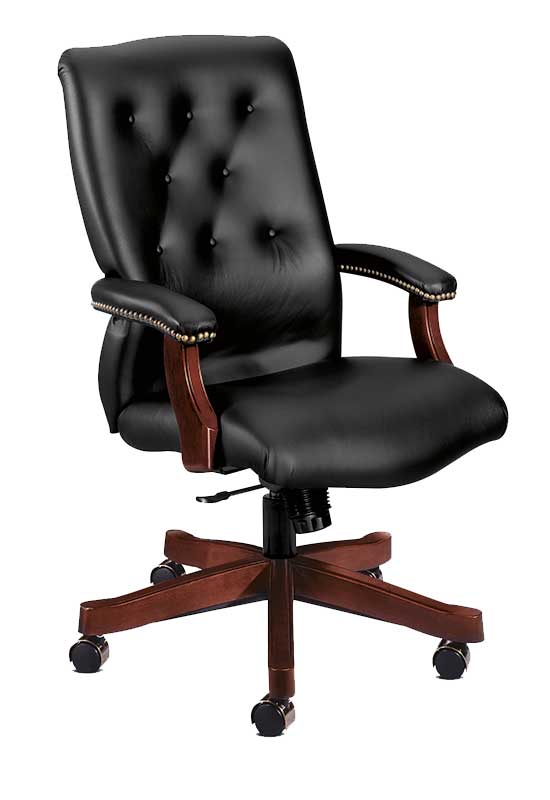leather office chairs office furniture stores in