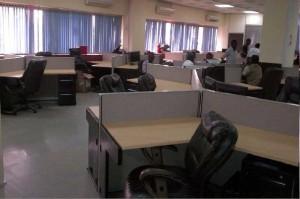 used cubicles for sale Houston, Texas, Katy, Texas