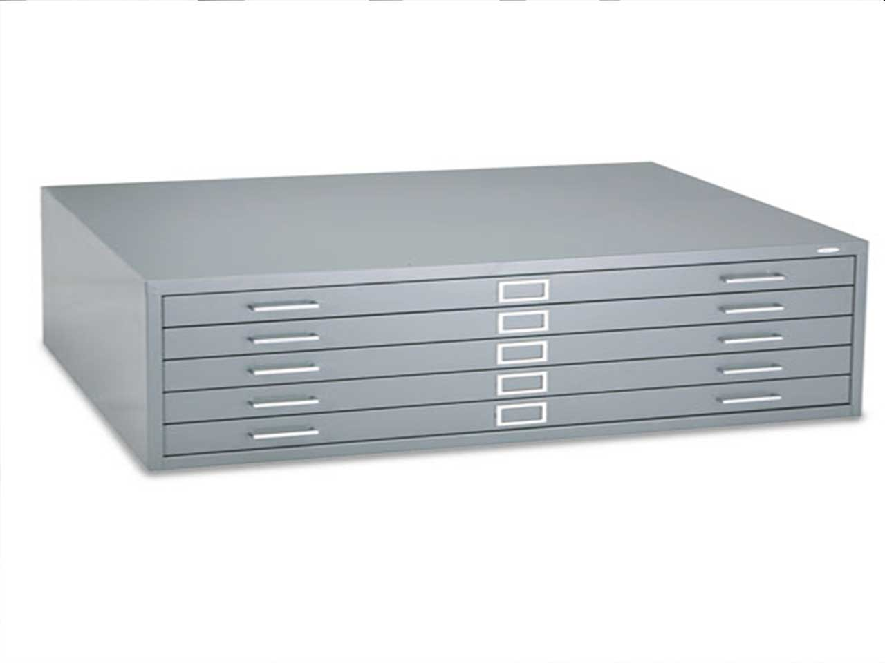 File Cabinets For Sale in Houston, TX & Katy, TX New & Used