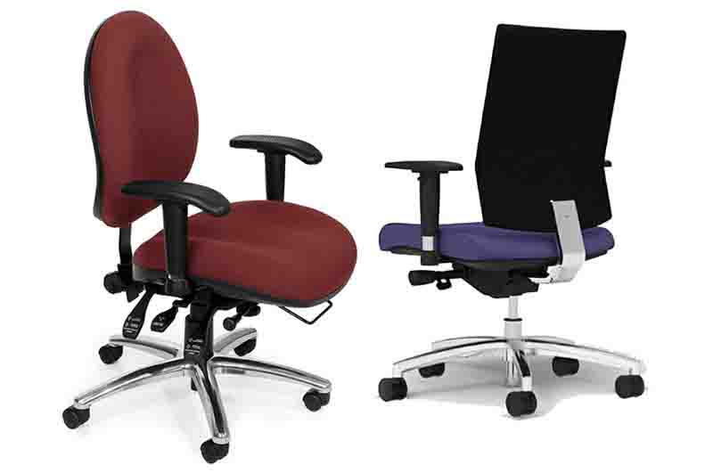 Cherryman-task-chairs