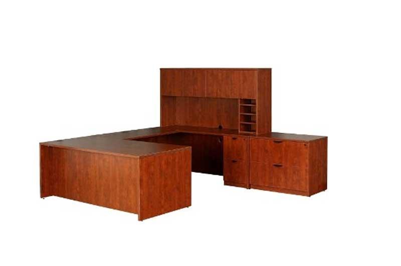 Showroom Sample Sale Office Furniture