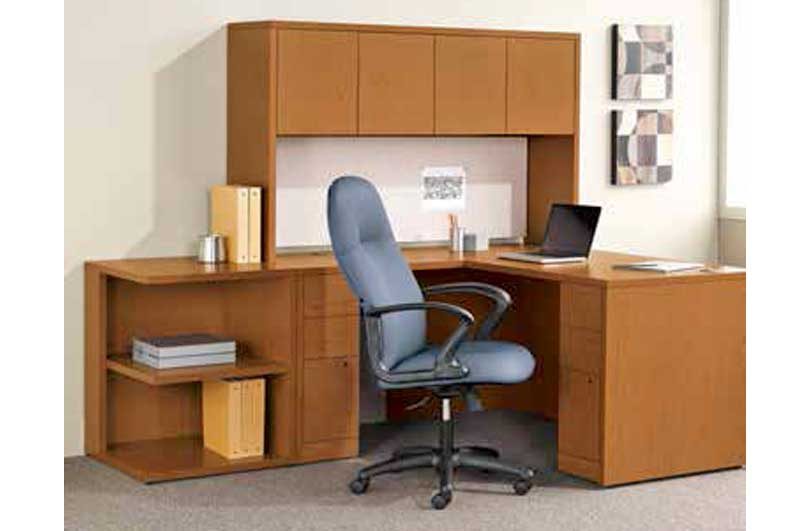 Original  OfficeMakerscom Office Furniture Stores In Houston TX And Katy TX