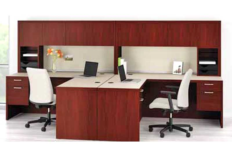 Model  OfficeMakerscom Office Furniture Stores In Houston TX And Katy TX