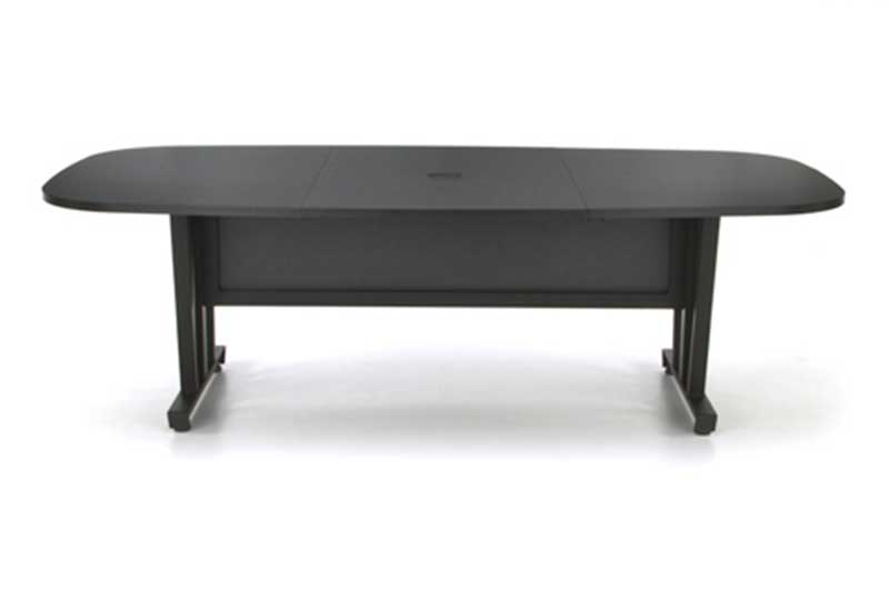 Modular Conference Table By OFM