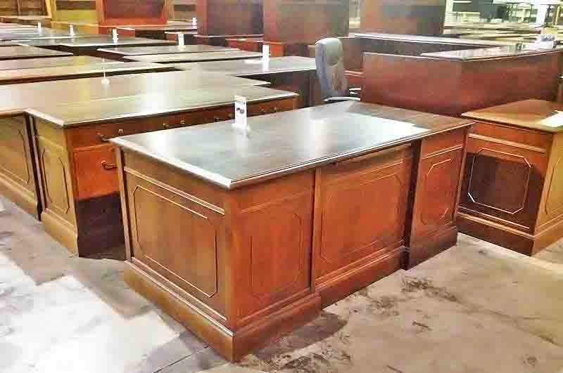 53 Discount Office Furniture Baton Rouge 25 Basta Gentleman Decor Ideerna Pa Pinterest