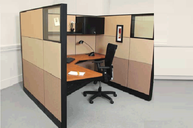 Simple NDI704 Designer Home Office Furniture For Sale Katy Texas