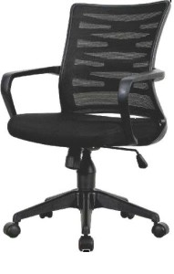 Mesh-Conference-Chair-KB-2022