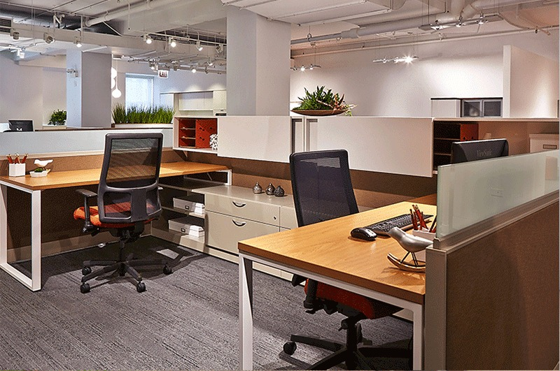 Office Furniture Store Katy, TX 77493