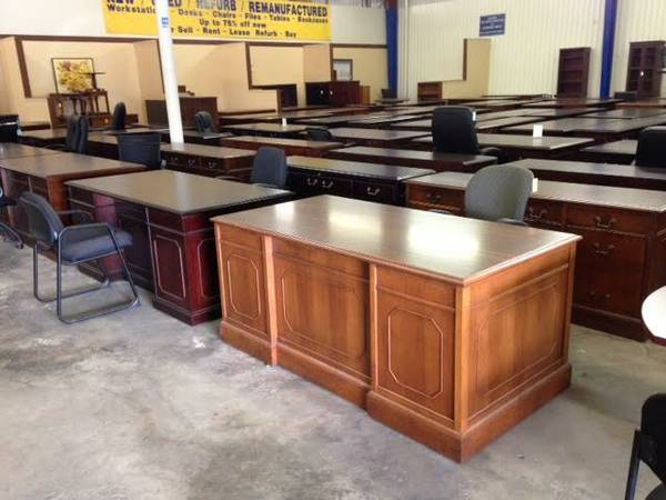 Office Furniture Stores Houston Tx