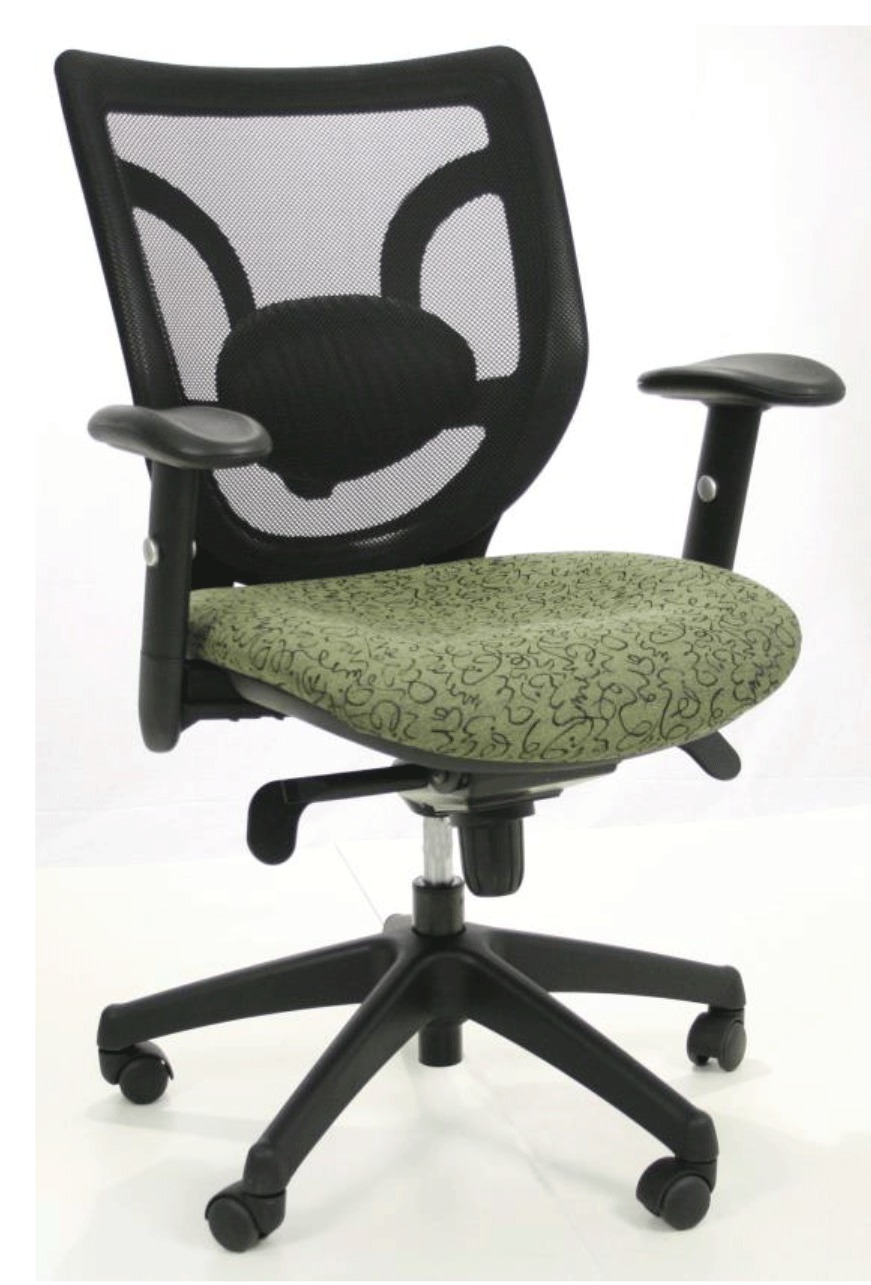 sale computer office amazon songmics for b uk chairs and