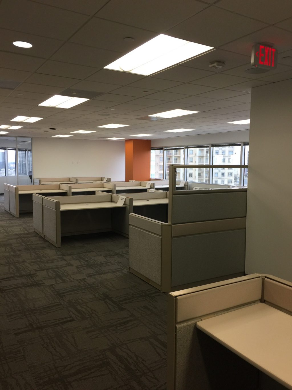 building office furniture. office furniture is of product we carry. please take your time to browse and if any our gallery items peaks interest do not hesitate contact building r