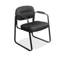 guest chair archives officemakers