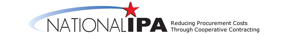 Government-Office-Furniture-Educational-Furniture-National-IPA-Logo