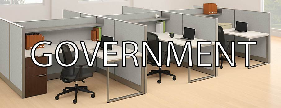 Outstanding Government Office Furniture Program Officemakers Download Free Architecture Designs Scobabritishbridgeorg