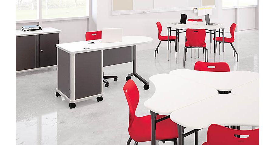 Educational-Furniture