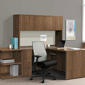 Government Office Furniture Solutions