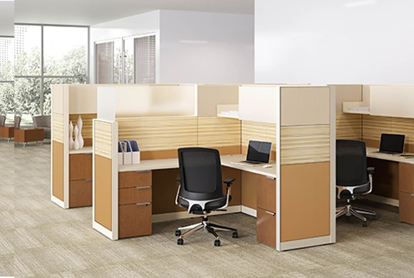 office-cubicles-hon-2