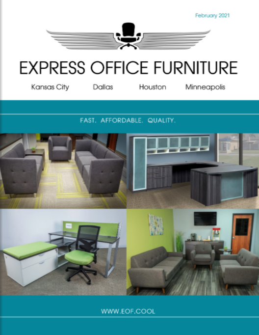express-office-furniture-catalog-feb-2021-thumb