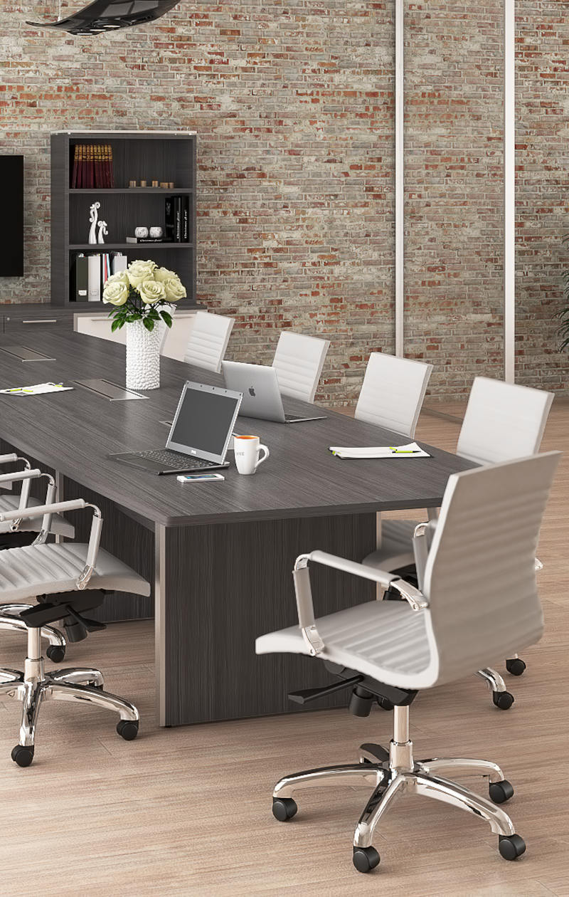 office-furniture-houston-texas-conference-table-modern