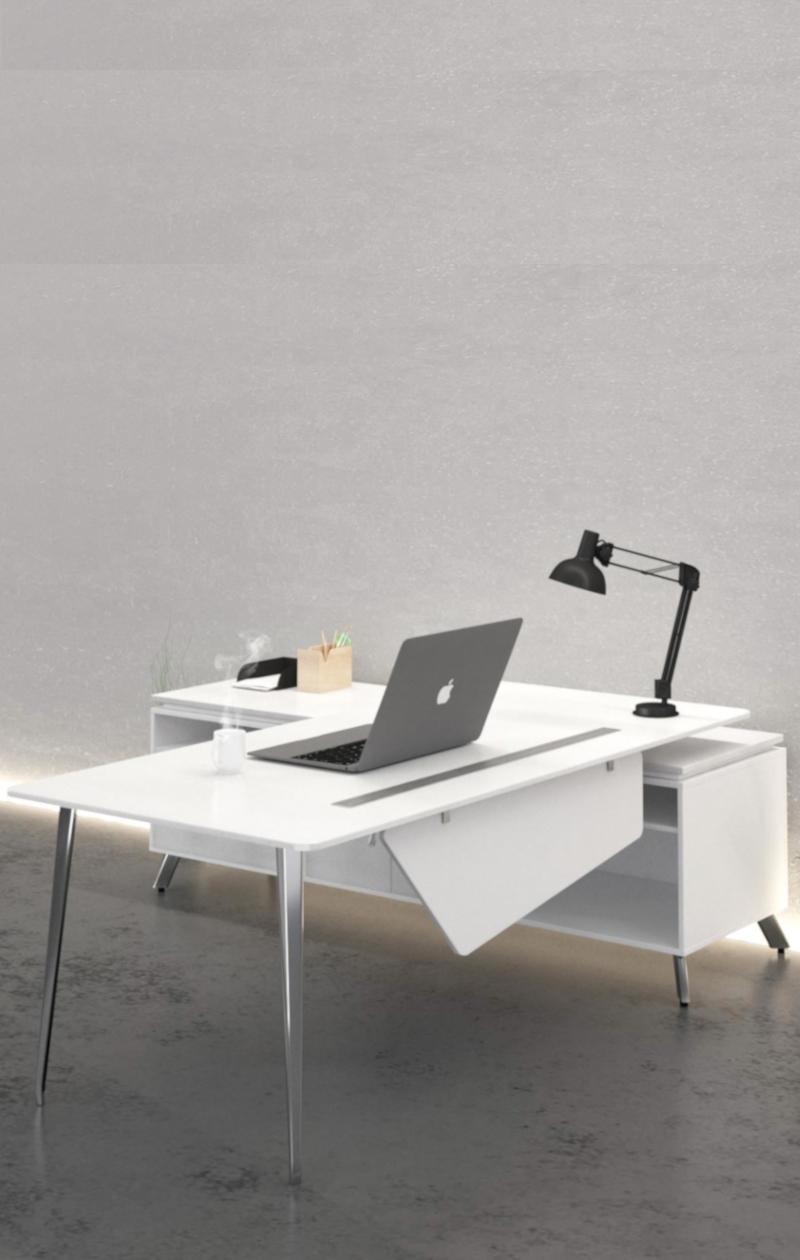office-furniture-houston-texas-desk-modern